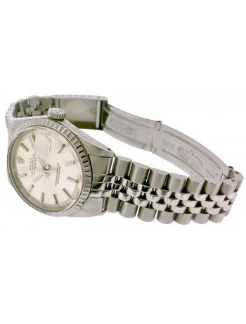 rolex-date-just-1603-vintage-montre-luxe-occasion
