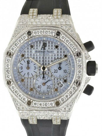 audemars-piguet-chronographe-lady-royal-oak-offshore (3)