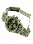 rolex-daytona-6239-paul-newman-montre-luxe-occasion