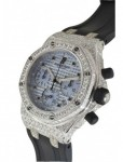 audemars-piguet-chronographe-lady-royal-oak-offshore (4)